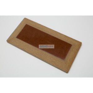 Skin Graft Board