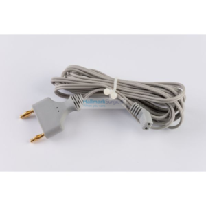 Alsa Diathermy Pencil Foot Switch