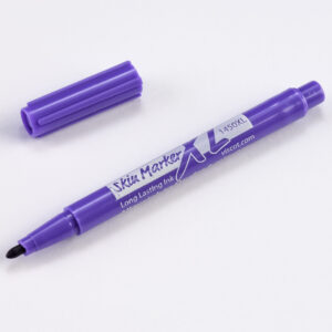 Skin Marker Pen Mini